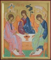 Santissima Trinità_1