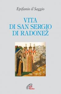 Vita di San Sergio di Radonez