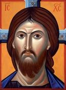 Cristo Pantocratore